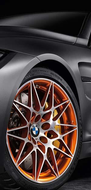 BMW-Concept-M4-GTS-front-300px