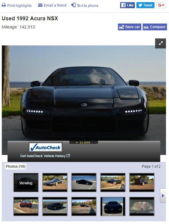 1992_nsx_auto_trader