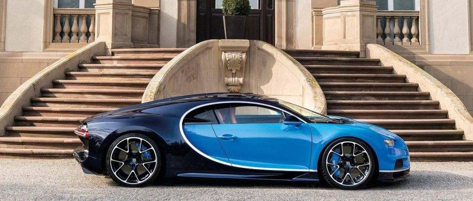 Bugatti_Chiron_wide