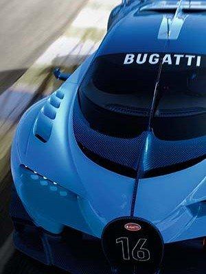 bugatti_chiron_logo_stitched_vertical_300px_02