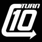 turn_10