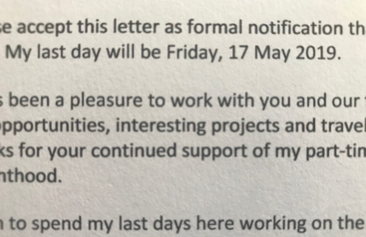 Resignation Letter For Part Time Job from i1.wp.com