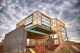 High Performance New Construction Series: Building Shell Design