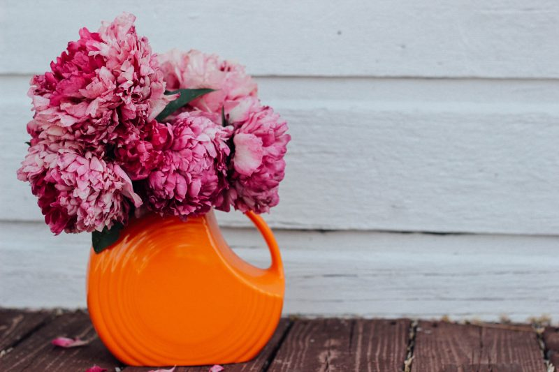 An Easy Guide To Internal Spring Cleaning