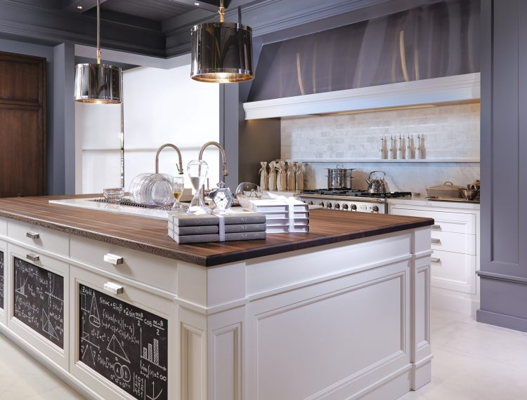 Downsview Of Juno Downsview Kitchens And Fine Custom Cabinetry Manufacturers Of Custom