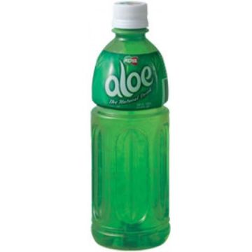 Aloe Regular Juice