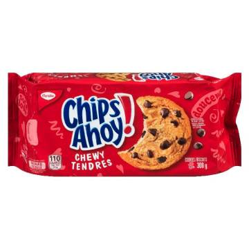 Chip Ahoy Cookies Chewy