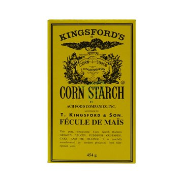 Kingsford Corn Starch