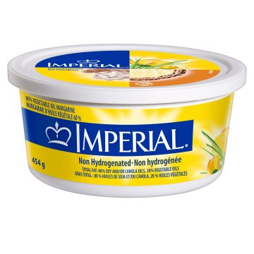 Imperial Margarine Butter