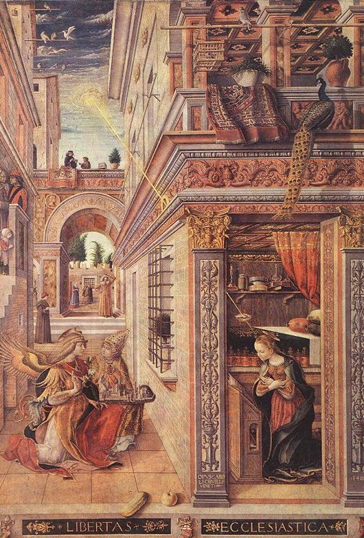 The Annunciation, with Saint Emidius.jpeg