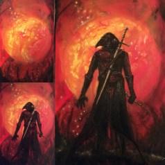 The Varwarden