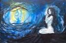 Lilith's Sanctuary