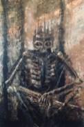King Crom