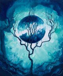 Night of Neptune