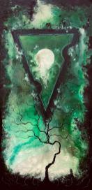 Moonwarden