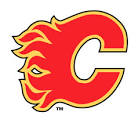 Colby's Corner- Flames Future Burns Bright