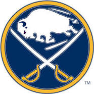 Colby's Corner: Buffalo Sabres from #EmbraceTheTank to Playoff Contenders?