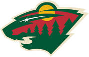 Colby's Corner- What's next for the Wild? Will they ever beat Chicago?