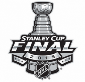 Down the Frozen River Podcast #5 2015 Stanley Cup Final Game 6 Preview and More