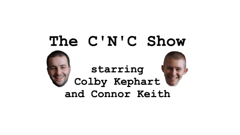 The C'N'C Show Title Card 2 PNG file copy.png