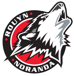 Rouyn-Noranda_Huskies.svg
