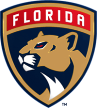 Florida_Panthers_logo_2016