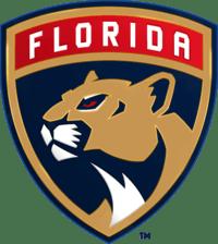 Florida_Panthers_logo_2016.png
