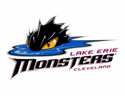 lake-erie-monsters-logo-13bd4f971e24a58c