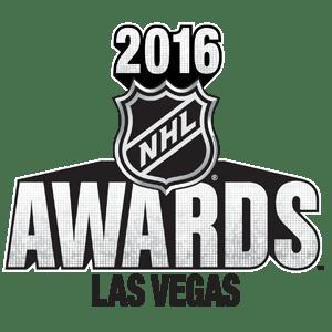 NHL Awards Logo.png