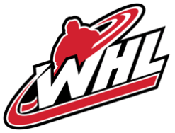 whl_new
