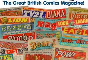 Crikey Magazine Issue 2