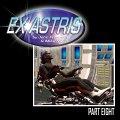Ex Astris Part 8 - ROK - Panel 1