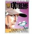 2000AD Extreme Edition X30