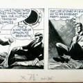 Paul Temple - Sample Strip (15)