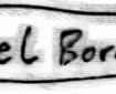 Panel Borders Logo