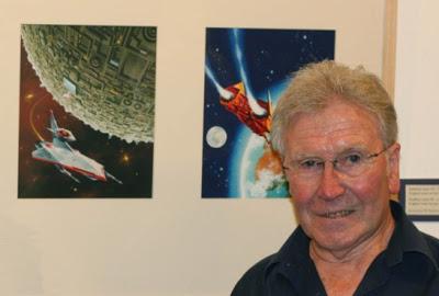 Ian Kennedy - 2009