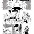 Dougie's War - Sample Page 2