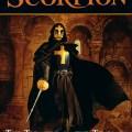 The Scorpion Volume 4 - Treasure of the Templars