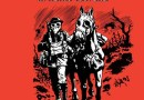 Egmont adds Charley's War to its digital comic collections