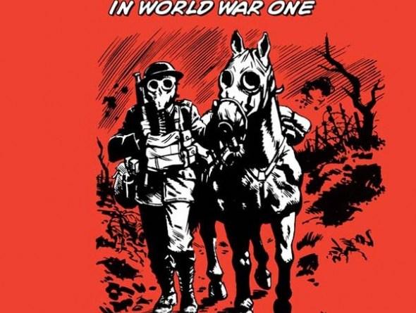 Classic Comics: CHarley's War Part 1 (Egmont Digital Edition)