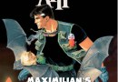 In Review: XIII – Maximilian's Gold