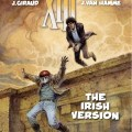 XIII - The Irish Version