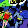 DC2 Batman