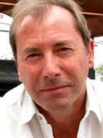 David Lloyd