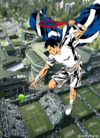 Gary Unused Andy Murray tribute