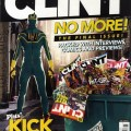 CLiNT Volume 2 Issue 8