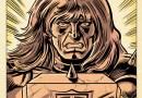 """Rock warrior Jon Mikl Thor heads for Simon Williams' """"Retro Tales"""""""