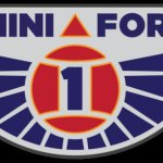 Gerry Anderson's Gemini Force