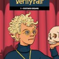 Verity Fair by Terry Wiley