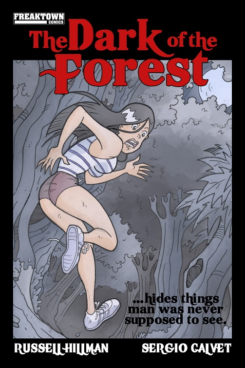 Dark-of-the-Forest-Cover-01